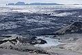 Eastern Region, Iceland - panoramio (33).jpg