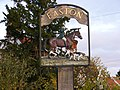 Easton Village Sign - geograph.org.uk - 1029932.jpg