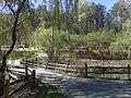 Eastroswellpark 0419084.jpg