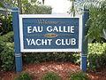 Eau Gallie Yacht Club sign 04.jpg