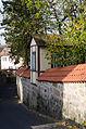 Ebern, Hirtengasse, Keller-001.jpg