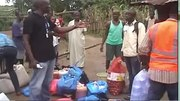 File:Ebola in West Africa - Welthungerhilfe.webm