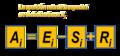 Ecuacion de variacion de la masa de i.png