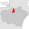 Edelsbach bei Feldbach im Bezirk FB.png