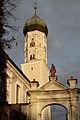 Edelstetten St. Johannes Baptist und Johannes Evangelist 103.JPG