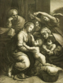 Ederlinck Holy Family.png