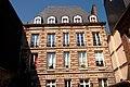 Edhral - Rouen 100 immeuble-107-rue-Beauvoisine.jpg