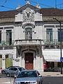 Edifício da Chique de Belém (1) - Jul 2008.jpg