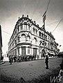 Edifício do Brasilianische Bank für Deutschland - Vincenzo Pastore.jpg