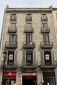 Edifici d'habitatge en La Rambla 26.jpg