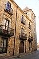 Edificio Can Frigola.jpg