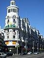 Edificio Grassy Gran Via 1 and 3.JPG