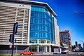 Edificio PDI Araucanía (37457388090).jpg