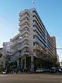 Edificio Tres Facultades (escaleras).jpg