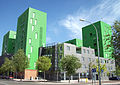 Edificio Vallecas 4 (Madrid) 01.jpg
