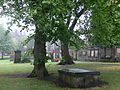 Edimbourg - Greyfriars Kirkyard 18.JPG