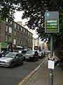 Edinburgh Bus Tracker - geograph.org.uk - 3046305.jpg