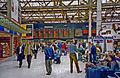 Edinburgh Waverley station geograph-3848437-by-Ben-Brooksbank.jpg