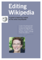 Editing Wikipedia brochure EN cover 2013.png