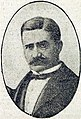 Edmond Biré.jpg