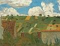 Edouard Vuillard - Landscape of the Ile-de-France - 1995.47.14 - National Gallery of Art.jpg