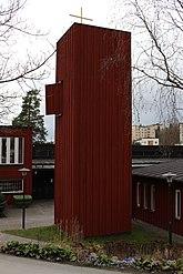 Fil:Edsbergskyrkan ext03.jpg
