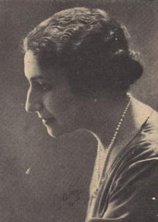 Eduarda Lapa Portuguese feminist painter