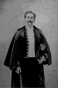 Eduardo García-Mansilla para subir a wikipedia.jpg