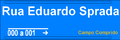Eduardosprada.PNG