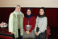 Education wikipedia program of Hebron15.jpg