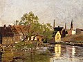 Edvard Munch - Akerselva.jpg