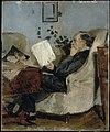 Edvard Munch - Christian Munch on the Couch - MM.M.01048 - Munch Museum.jpg