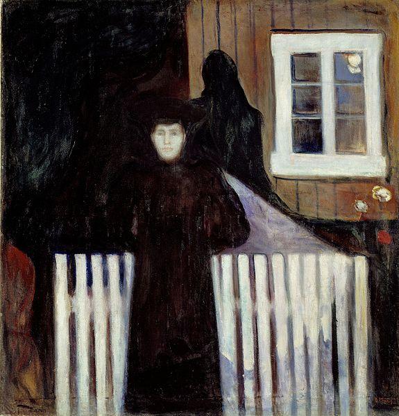 File:Edvard Munch - Moonlight (1893).jpg