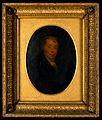 Edward Jenner. Oil painting. Wellcome V0017933.jpg