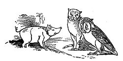 Edward Lear The Owl and the Pussy Cat 2.jpg