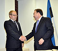 Eesti saatkonna avamine Kasahstanis (6998069526).jpg