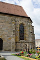 Effeltrich, Katholische Pfarrkirche St. Georg, 002.jpg