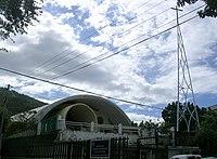 Eglise-de-La-Source.JPG
