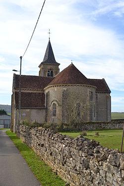 Eglise Arzembouy.jpg