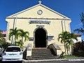 Eglise Catholique de Marigot (6546099035).jpg