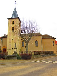Eglise Cuvry.JPG