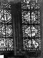 Eglise Notre-Dame - Vitrail du transept nord - Dijon - Médiathèque de l'architecture et du patrimoine - APMH00020131.jpg
