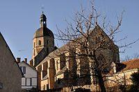 Eglise Notre-Dame d'Aigurande.jpg