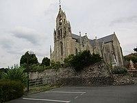 Eglise Notre-Dame de Saint-Agathon 1.jpg