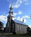 Eglise Saint-Flavien 02a.jpg