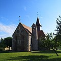 Eglise Saint-Martin - Mousseaux-Neuville - 27 - FR - (3).jpg