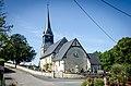 Eglise Sainte-Marguerite.jpg