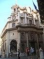 Eglise San Carlo alle Quattro Fontane.JPG