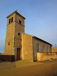 Eglise Ste Genevieve 54.JPG