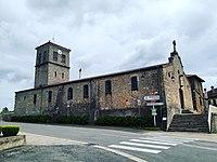 Eglise de Cottance.jpg